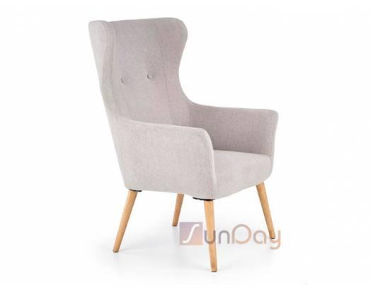 фото 3 Кресло Cotto