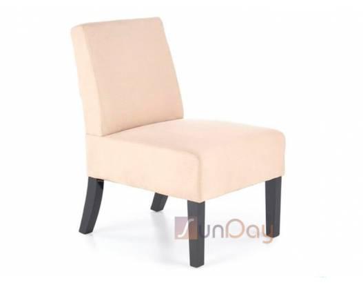фото 2 Кресло Fido