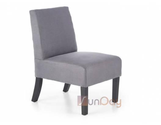 фото 4 Кресло Fido