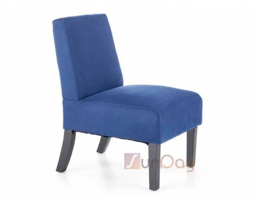 фото 5 Кресло Fido