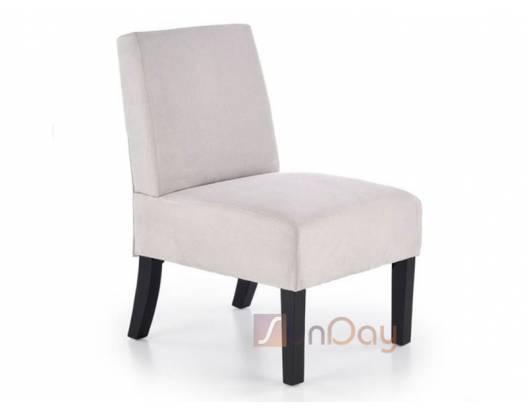фото 3 Кресло Fido