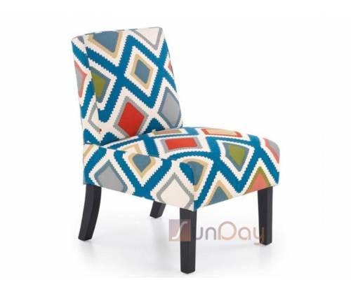 Кресло Fido