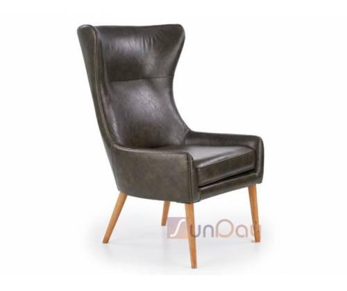 Кресло Favoro