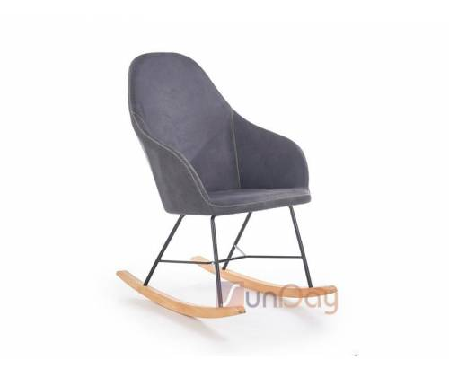 Кресло Lagos