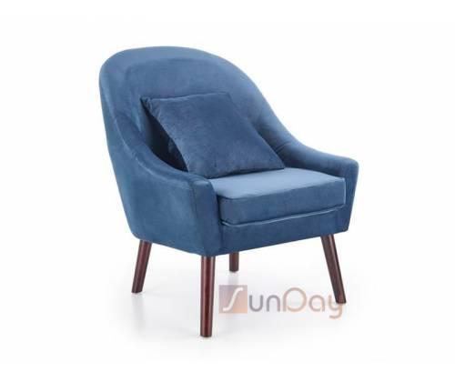 Кресло Opale