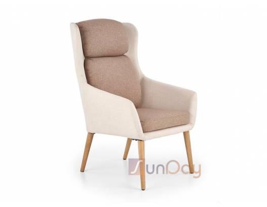 фото 3 Кресло Purio