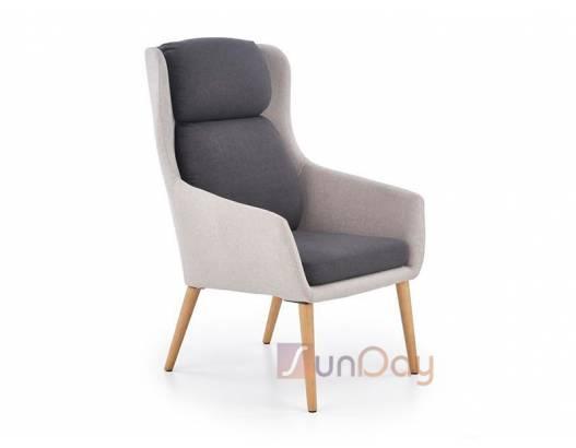фото 2 Кресло Purio