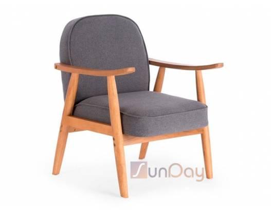 фото 2 Кресло Retro