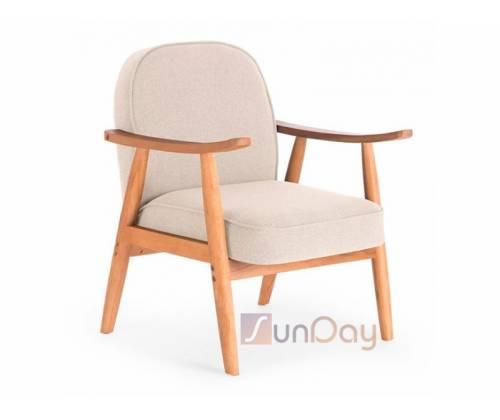 Кресло Retro