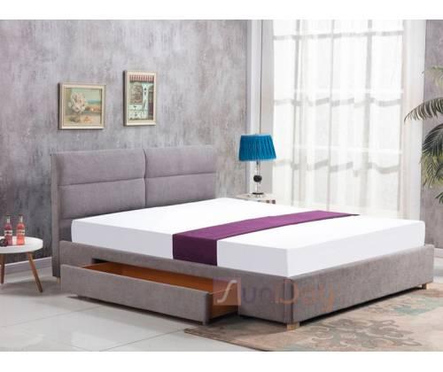 Кровать Merida