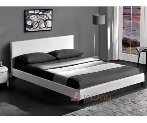 фото 2 Кровать Pago