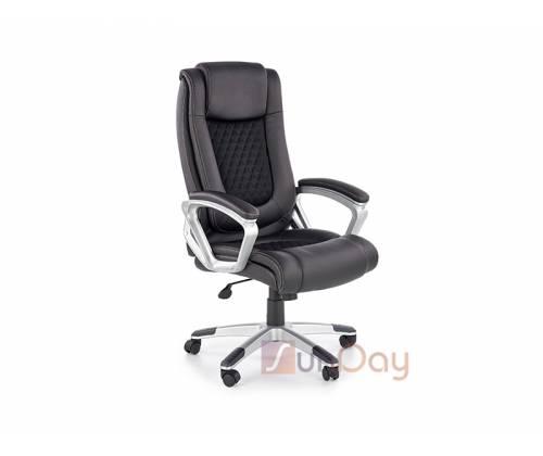 Кресло поворотное Loriano