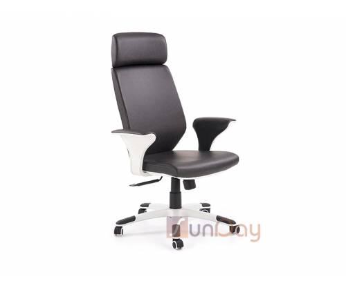 Кресло поворотное Lonatti