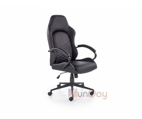 Кресло поворотное Lifan