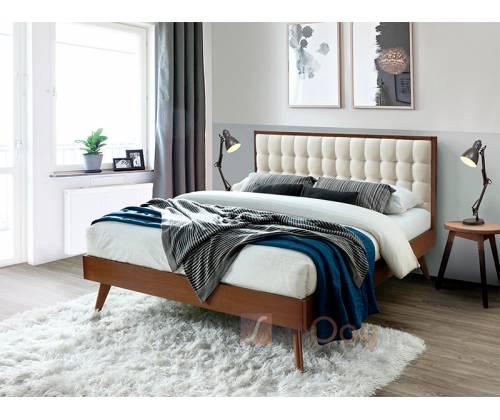 Кровать Solomo