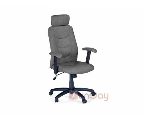 Кресло поворотное Stilo 2