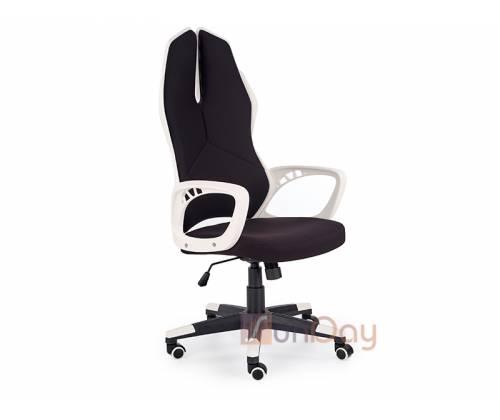 Кресло поворотное Cougar 2