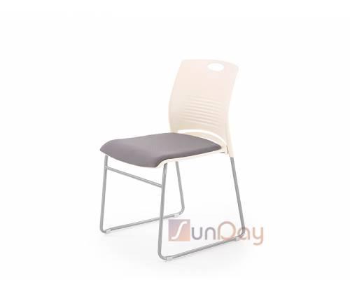 Кресло Cali
