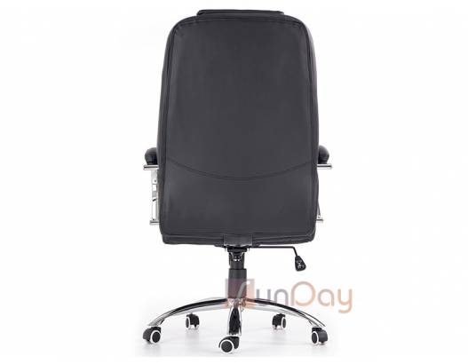 фото 5 Кресло Quad