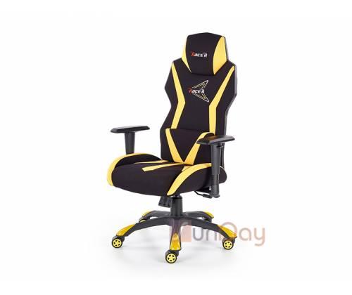 Кресло поворотное Stig