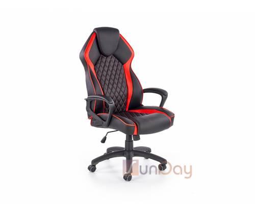 Кресло поворотное Vector