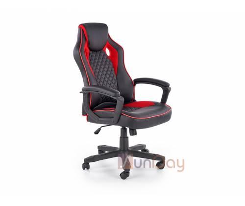 Кресло поворотное Baffin