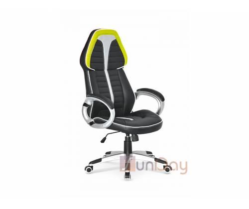 Кресло поворотное Signet
