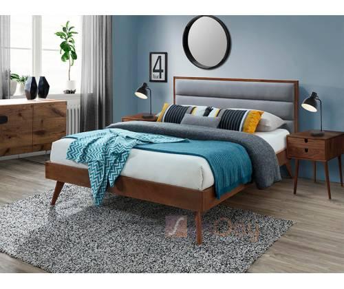 Кровать Orlando