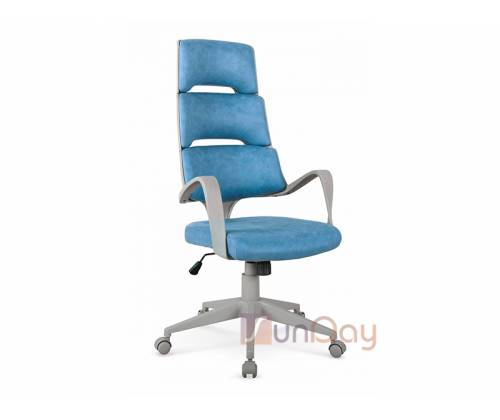 Кресло поворотное  Calypso