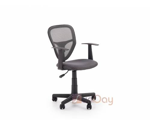 Кресло Spiker