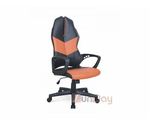 Кресло поворотное Cougar 3