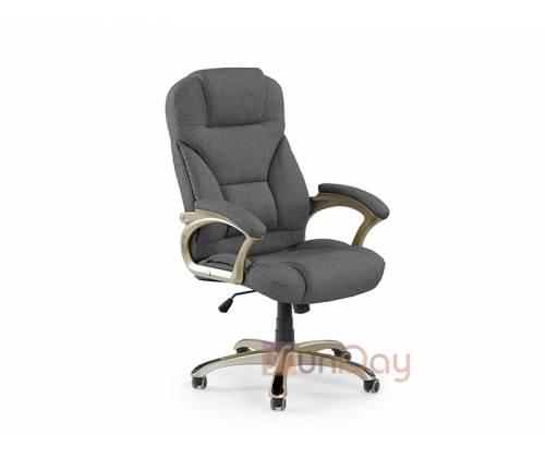 Кресло поворотное Desmond 2