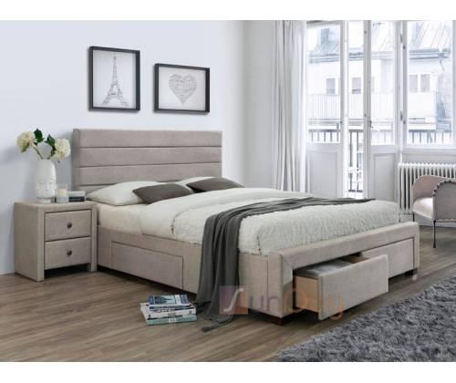 Кровать Kayleon