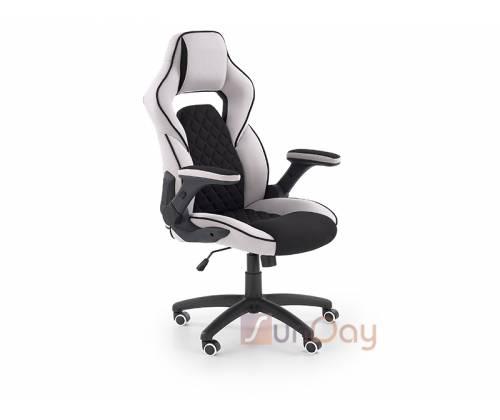 Кресло поворотное Sonic