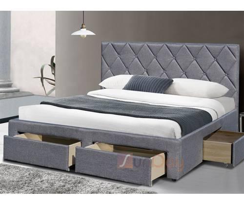 Кровать Betina