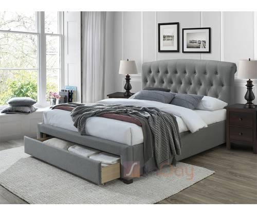 Кровать Avanti
