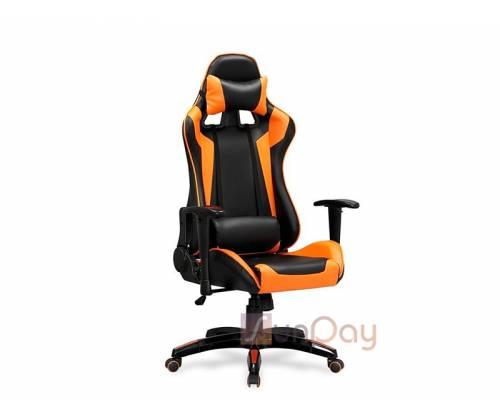 Офисное кресло Defender