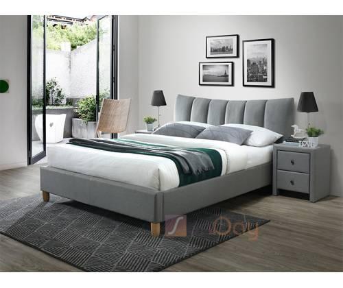 Кровать Sandy 2