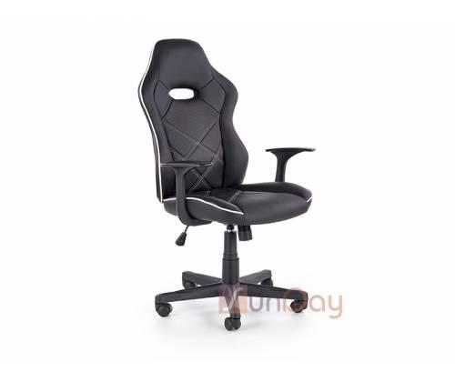 Кресло поворотное Rambler