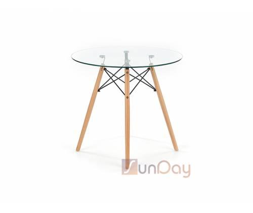 Стол обеденный Berus