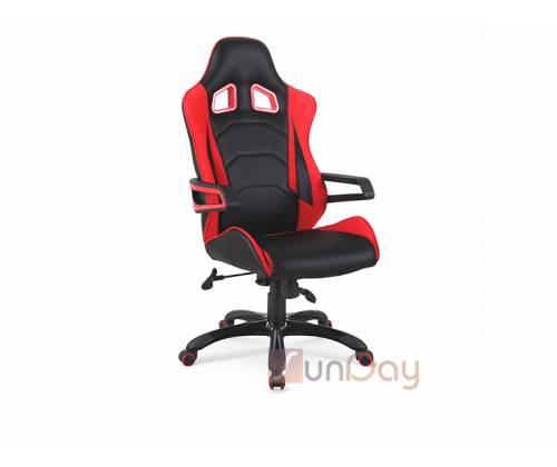 Кресло поворотное  Dorado