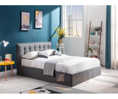 Кровать Padva