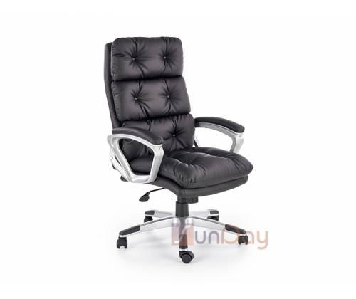 Кресло поворотное Stratos