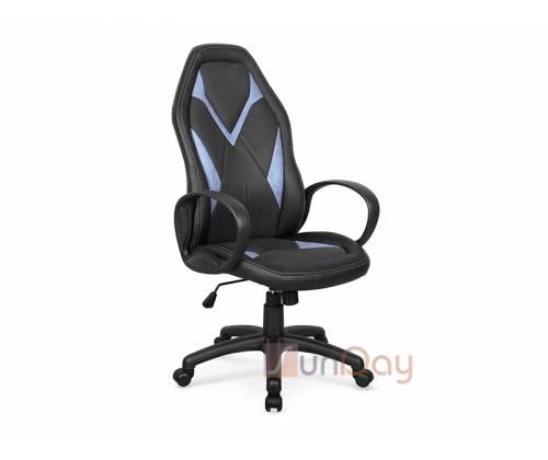 Кресло Coyot