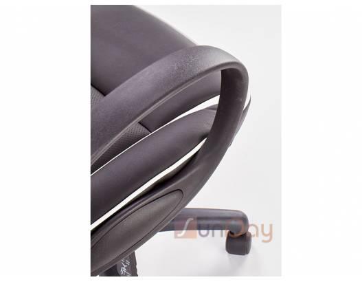 фото 7 Кресло Dodger