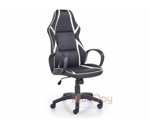Кресло Dodger