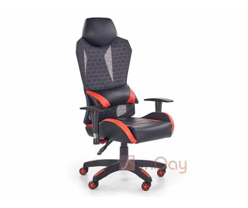 Кресло Domen