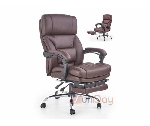 Кресло Alin