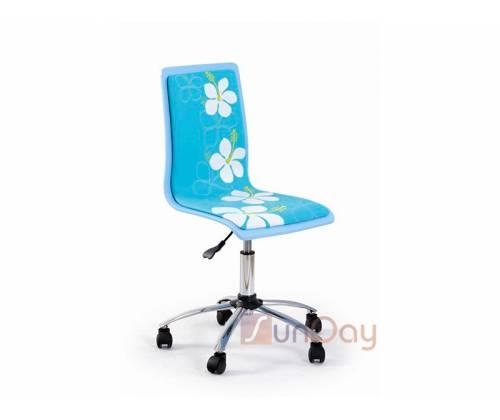 Детское кресло FUN-3