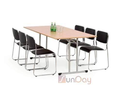 Обеденный стол Gordon 180x90
